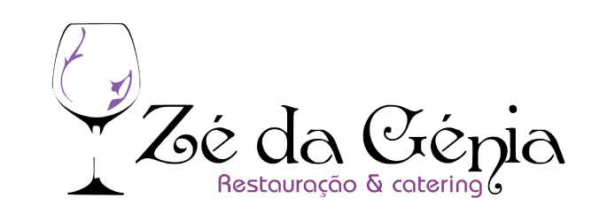 logo_catering_pag